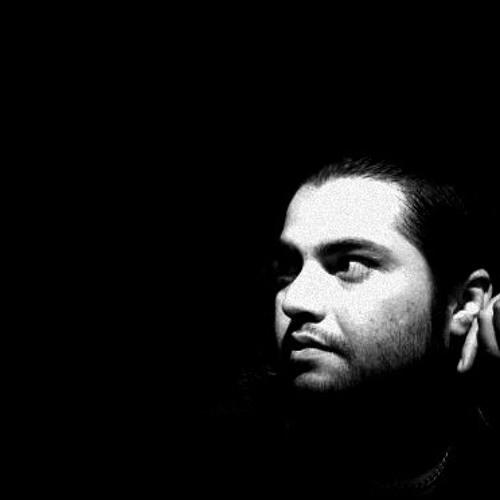 Aaj ki raat na jaa by Ahmed Jahanzeb