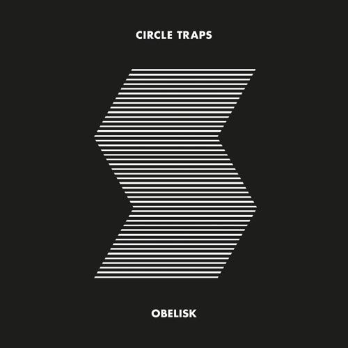 Circle Traps - Obelisk