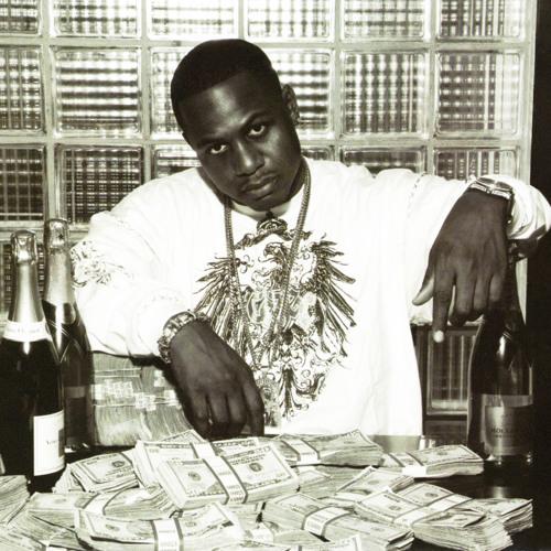 """AZ """"Oil Money"""" (Freestyle)"""
