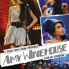 Back To Black - Amy Winehouse (Live London)