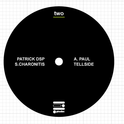 A.Paul-Steam