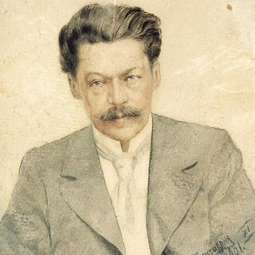 Arensky: Variations on a theme of Tchaikovsky