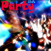 J2us Club Party Mix