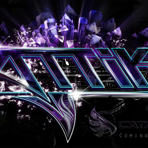"Breaking The Future Sounds (Podcast) - ATTIK Album ""Purple Diamond"" - *Available NOW on Beatport"
