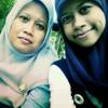 Ada Surga Di Telapak kakimu - Arina Zaida Ilma at Nusawungu