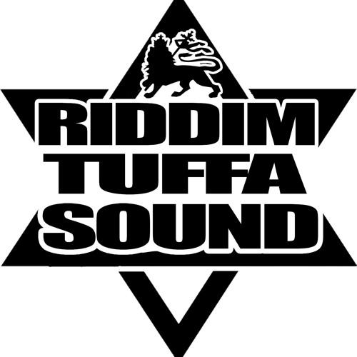 Riddim Tuffa for Jamaica Air Force