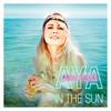 Aya - In The Sun (Laika Remix)