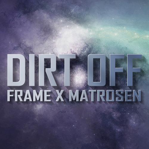 Frame x Matrosen - Dirt Off