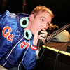Diplo shouts out DJ Real Juicy for being the crunkest DJ the white folks got