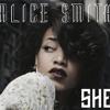 Alice Smith-The One