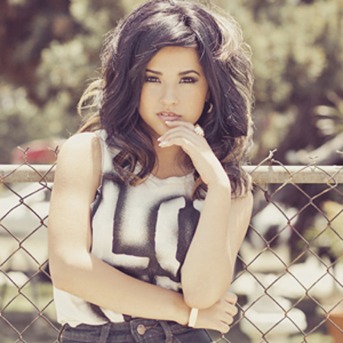 Becky From The Block - Becky G