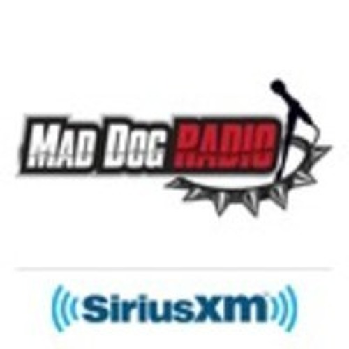 """Christopher """"Mad Dog"""" Russo calls into Evan & Phillips to talk about Game 6 of the NBA Finals"""