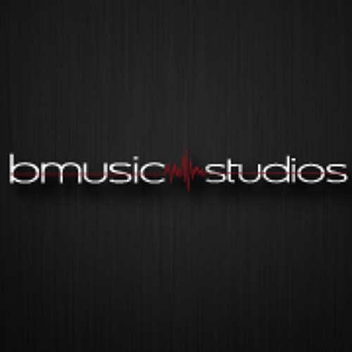 REEL-BmusicStudios-x