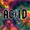 Trance Acid
