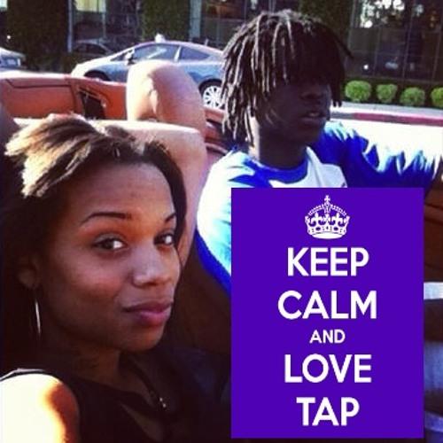 LOVE TAP (or BODY SOSA)