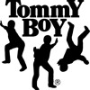 TommY BoY - New Music Mashup *FREE DOWNLOAD*