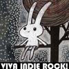 Viva Indie Rock #62
