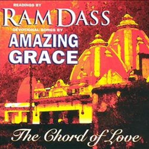 5 - Reading 2 by Ram Dass