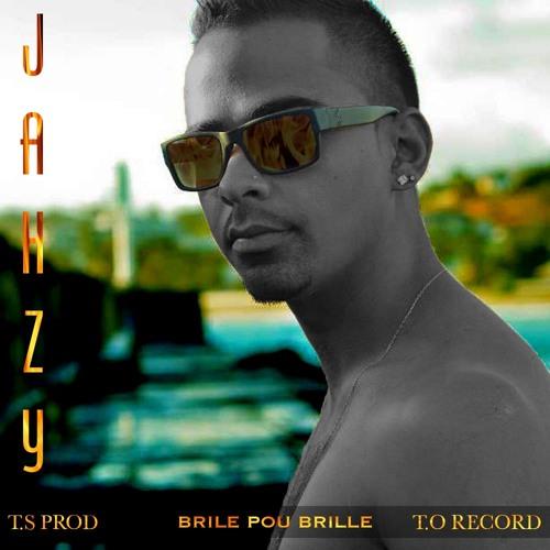 Jahzy Staya