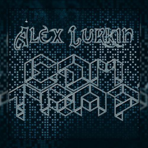 Alex Lurkin - Trap Houzerrr