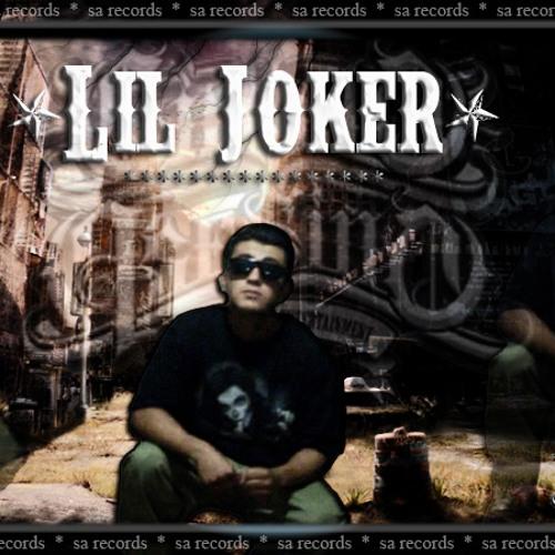Mi Estilo de Vida Demo 2012-2013 - Lil Joker 442