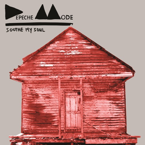 Soothe My Soul (Destructo Remix)