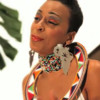 Alaine - Jah Is So Good [Diamonds & Gold Riddim]