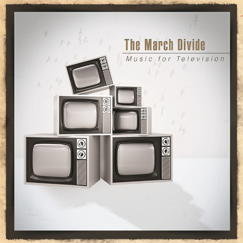 The March Divide - L.A.