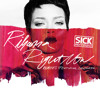 Rihanna ft David Guetta - Right Now (SICK INDIVIDUALS Remix)