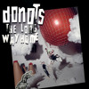 Donots - Calling