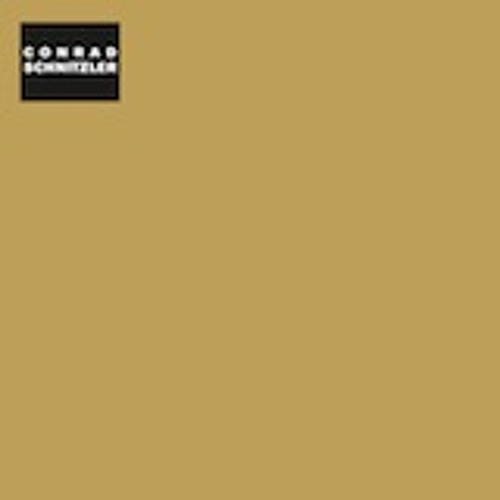 C. Schnitzler-Gold 1