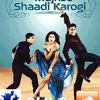 Mujhse Shaadi Karogi - DJ NsD