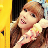 [COLLAB COVER] HyunA - Ice Cream (Lilyリリィ& M.P)