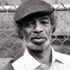 Gil Scott-Heron - I'll Take Care Of You