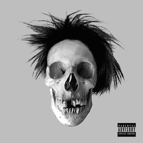 Kush Coma Feat. A$AP Rocky, Zelooperz (prod. SKYWLKR)