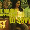 Machaane Machu (Honey Bee) THE TRIPPERS MIX Dj Savyo - Malayalam Remix Club