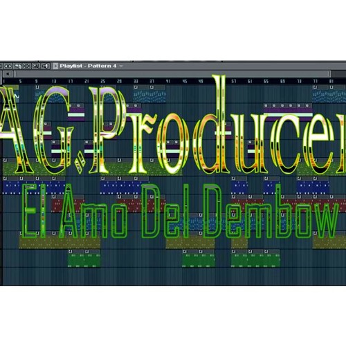 ElectromamboPreview-by AGProducer
