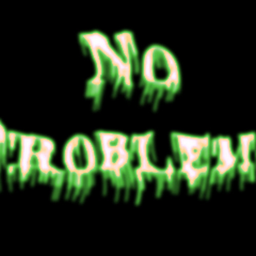 strickly bizness,sb ,T , Double M , young pook swamplife -no problems