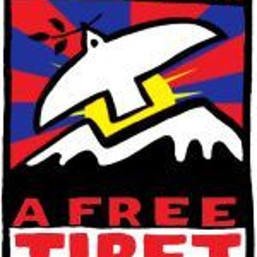 York Connect: Students for Free Tibet
