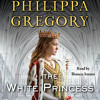 THE WHITE PRINCESS Audiobook Excerpt