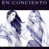 Monica Naranjo, Marta Sanchez - Hasta El Fin (Electro Remix By DJ B.Killer)