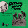 The Cutlass Dance Band -Don't Commot Me