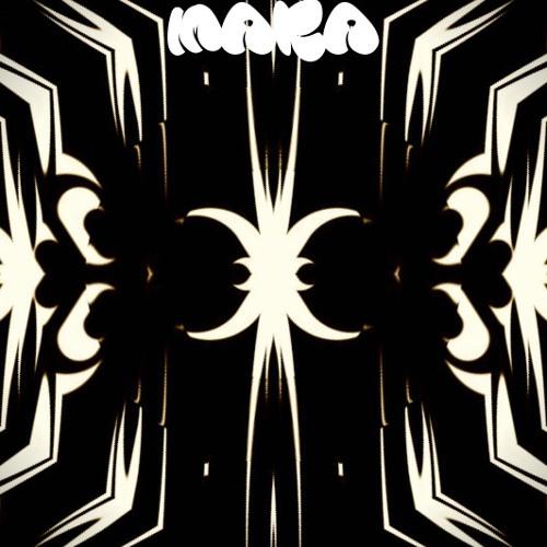 DJ MAka ( Violin Performance ) 220 Bpm Frenchcore