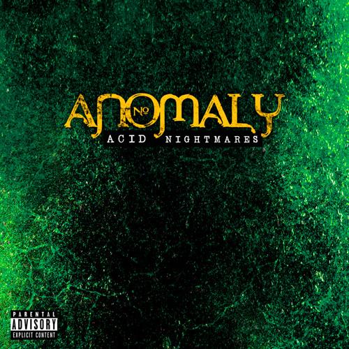 Acid Trap Music (NightMares) [prod. septembers1st]
