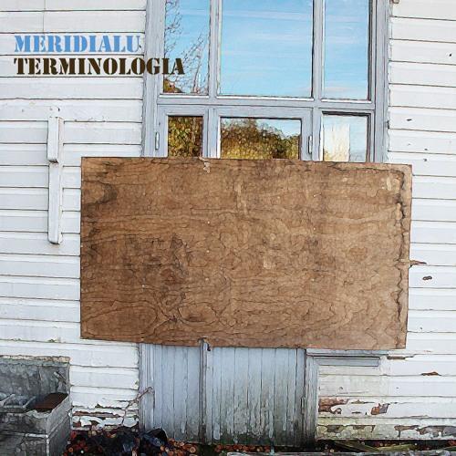 MERIDIALU feat. DJ FEEL-X - MINUTA