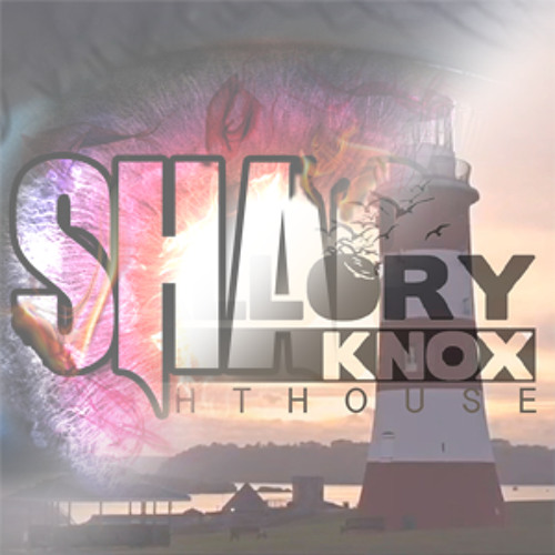 Shapy - Lighthouse (Original Cover) | Instrumental version