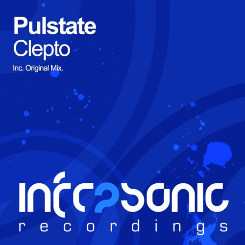 Pulstate - Clepto