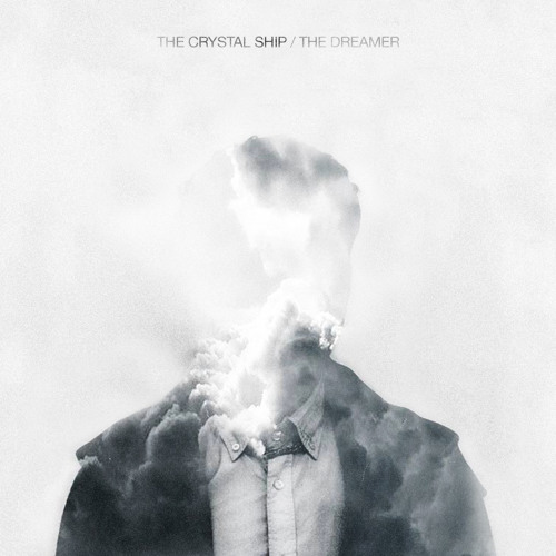 The Crystal Ship - Les sirènes