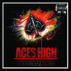 Aces HIgh - GONE