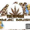 T-Mac Musik - Pop on the D Ft Bang